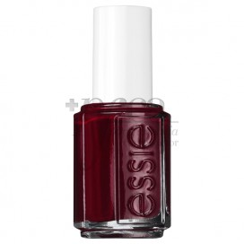 ESSIE VAO 056  FISHNET STOCKINGS