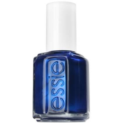 ESSIE NAIL POLISH 92 ARUBA BLUE 13.5 ML