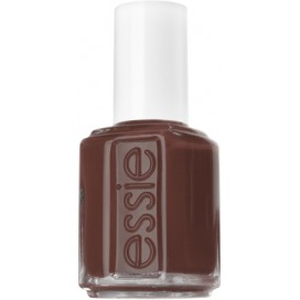 ESSIE NAIL POLISH 85 CHOCOLATE CAKES 13.5 ML