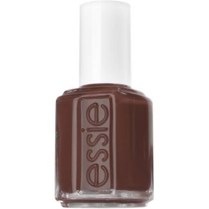 ESSIE NAIL POLISH 85 CHOCOLATE CAKES 13.5 ML