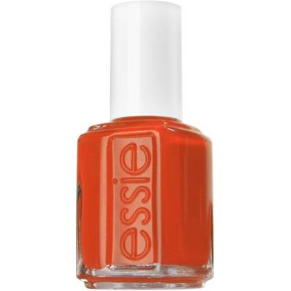 ESSIE ESMALTE DE UNHAS 67 MEET ME AT SUNSET 13.5 ML