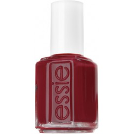 ESSIE NAIL POLISH 55 A-LIST 13.5 ML