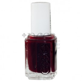 ESSIE NAIL POLISH 50 BORDEAUX 13.5 ML