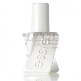 ESSIE GEL COUTURE TOP COAT 13,5 ML