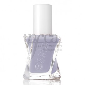ESSIE NAIL POLISH GEL COUTURE 190 STYLE IN EXCESS 13,5 ML