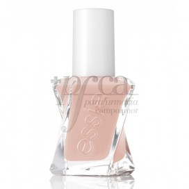 ESSIE NAIL POLISH GEL COUTURE 20 SPOOL ME OVER 13,5 ML