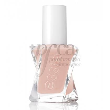 ESSIE NAGELLACK GEL COUTURE 20 SPOOL ME OVER 13,5 ML