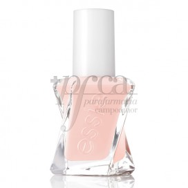 ESSIE ESMALTE DE UNHAS GEL COUTURE 40 FAIRY TAILOR 13.5 ML