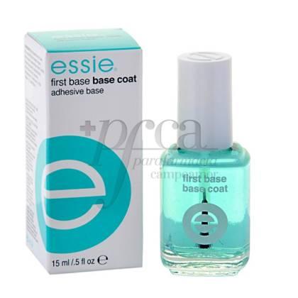 ESSIE BASE COAT FIRST BASE 13.5 ML