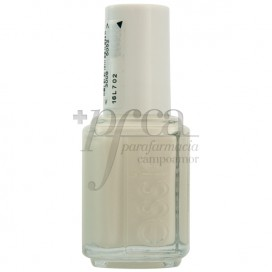 ESSIE NAIL POLISH VAO 3 MARSHMALLOW 13.5 ML