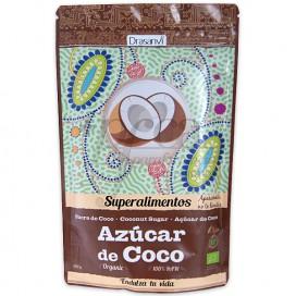AÇÚCAR DE COCO 300 G DRASANVI