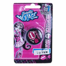 KIN MONSTER HIGH LIP BALM 10 ML