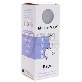 MULTI-MAM BALSAM 30 ML