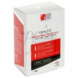 NIA FIX PACK 50 ML + 100 ML