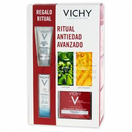 VICHY COLLAGEN SPECIALIST 50ML + PRESENTE PROMO