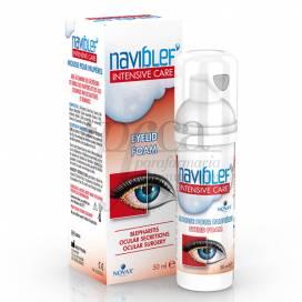 NAVIBLEF CUIDADO INTENSIVO ESPUMA 50 ML