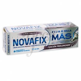 URGO NOVAFIX MAS 40 G