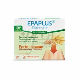 EPAPLUS GLUTENPRO 30 TABLETS