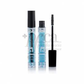 MASCARA PESTAÑAS TRANSPARENTE 5ML E LLORCA
