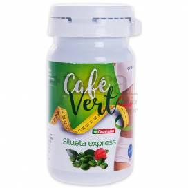 CAFE VERT 60 CAPS