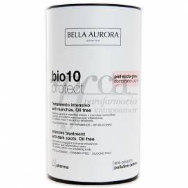 BELLA AURORA BIO10 P/ MIXTA 30ML + REGALO PROMO