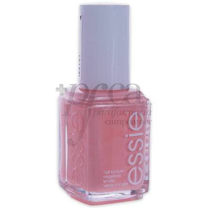 ESSIE NAIL POLISH 626 IN FULL SWING 13.5 ML
