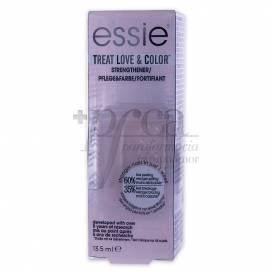 ESSIE NAGELLACK TREAT LOVE&COLOR 10 NUDE MOOD SHEER 13.5 ML