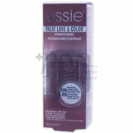 ESSIE NAIL POLISH TREAT LOVE&COLOR 90 ON THE MAUVE CREAM 13.5 ML