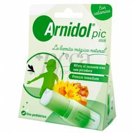 ARNIDOL PIC STICK 15GR