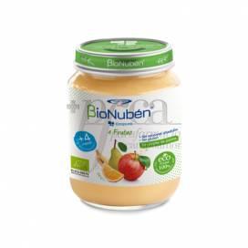 BIONUBEN ECOPURE 4 FRUITS 200G