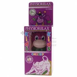 PHYSIORELAX KIDS 15 G
