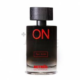 PERFUME POWER FOR HIM BETRES 100ML