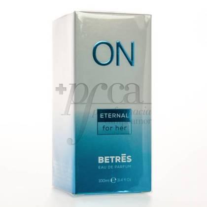 BETRES ETERNAL FOR HER PARFÜM 100ML