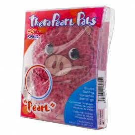 THERAPEARL PALS PEARL HOT-COLD THERAPY FOR KIDS 1 UNIT