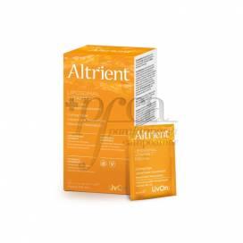 ALTRIENT C LIPOSOMAL 30 SOBRES