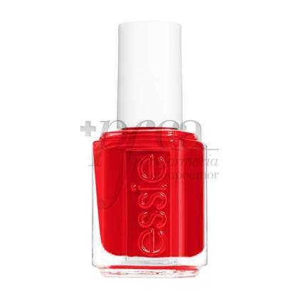ESSIE VAO 062 LAQUERED UP