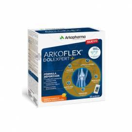 ARKOFLEX DOLEXPERT PLUS 20 SACHETS