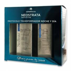 NEOSTRATA SKIN ACTIVE DIA + NOCHE PROMO
