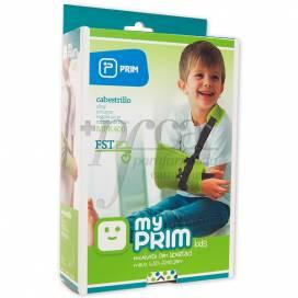 PRIM KIDS SLING MPK400 SIZE 1
