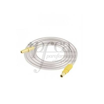 MEDELA SWING REPLACEMENT TUBE