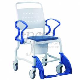 PRIM BONN CHAIR WC AND SHOWER R.3435400