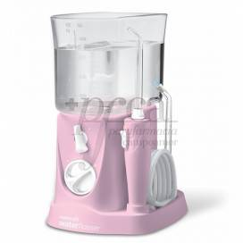 WATERPIK IRRIGADOR BUCAL WP-300 TRAVELER ROSA