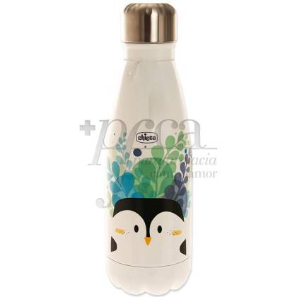 CHICCO THERMAL BOTTLE 350ML