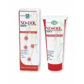 NO DOL CREAM 100 ML ESI