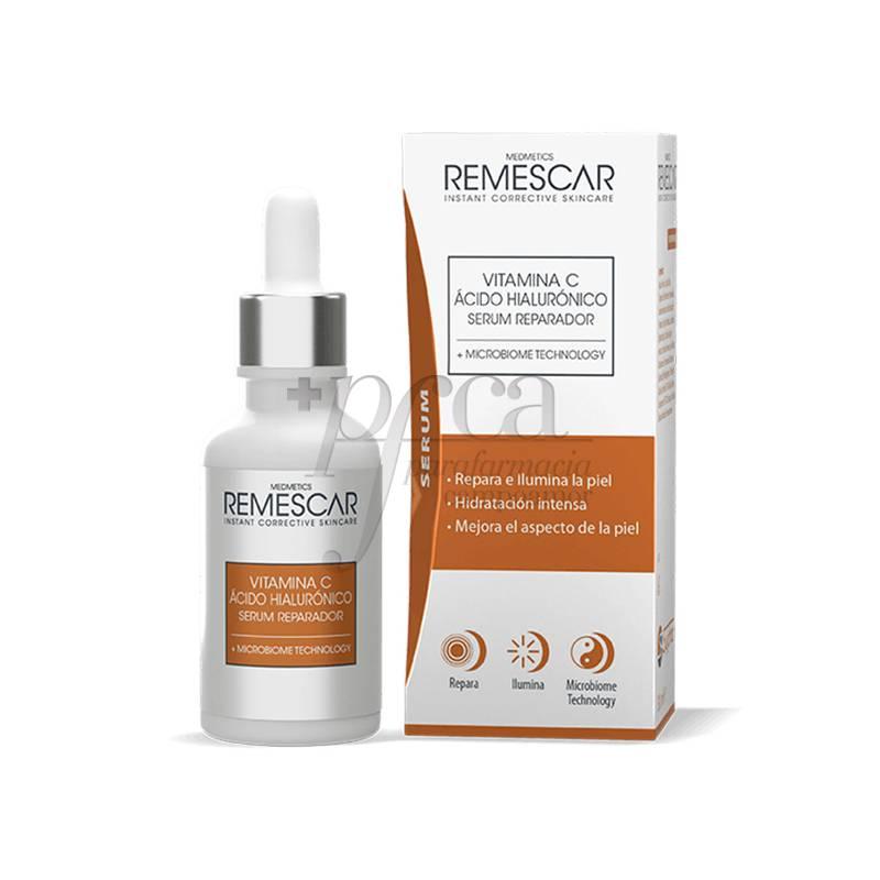 vitamin c hyaluronic acid serum