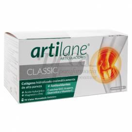 ARTILANE CLASSIC 15 VIALS 30 ML