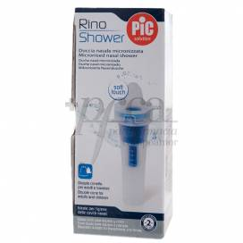 RINOFLUX DUCHA NASAL SHOWER
