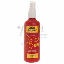 ANTIBRUMM FORTE SPRAY 150 ML