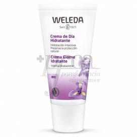 WELEDA IRIS DAY CREAM 30 ML