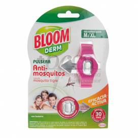 BLOOM ADULT WRISTBAND